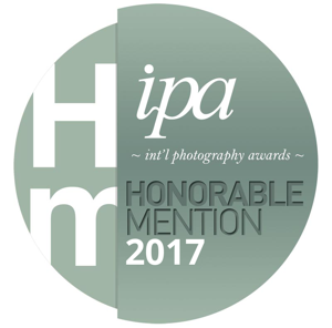 IPA Honorable Mention 2017