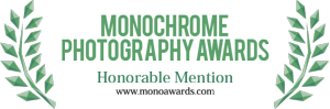 Monochrome Photography Awards